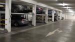 Montagebetrieb  Günther Weber GmbH, wartung, Parsysteme, Parkautomaten