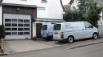 Montagebetrieb  Günther Weber GmbH, Parhaus, Wartung, Betreuung